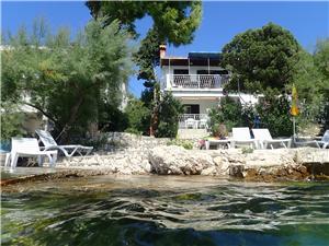 Location en bord de mer Riviera de Dubrovnik,Réservez Balažić De 50 €