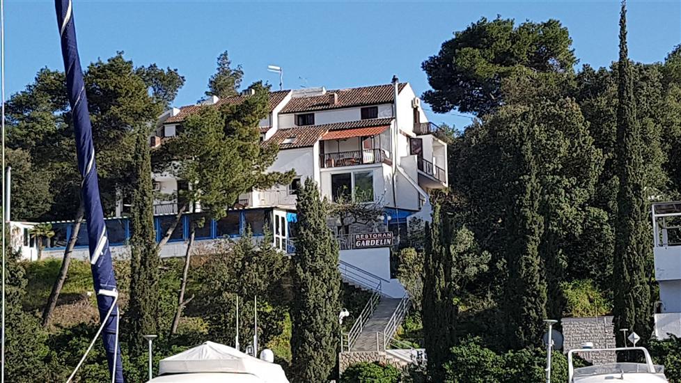 Appartamento Mihojević