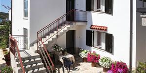 Apartament - Banjole