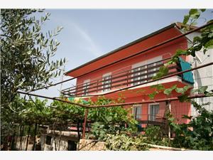 Apartamenty Erla Banjole,Rezerwuj Apartamenty Erla Od 271 zl