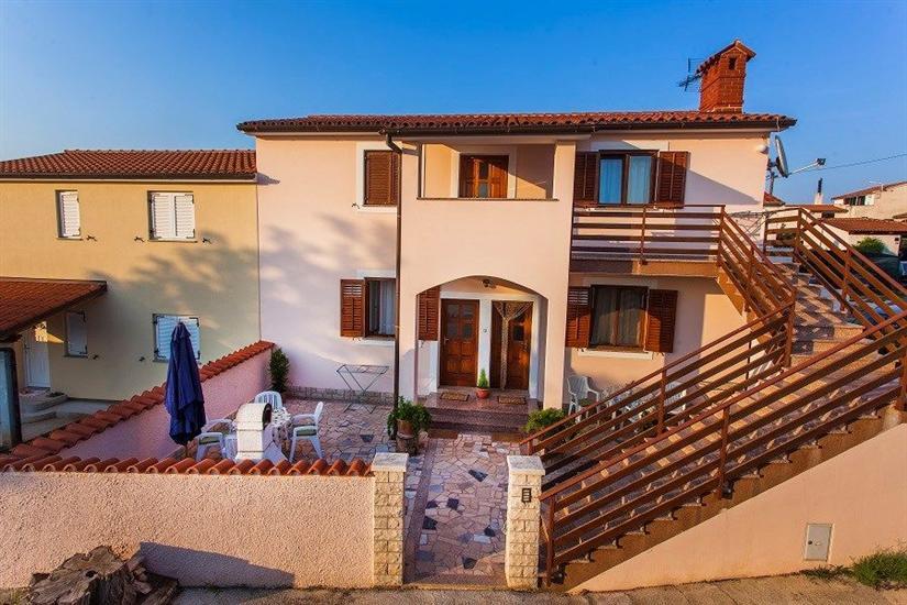 Casa Antonietta 2