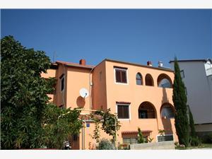 Appartamenti Jelica Medulino (Medulin),Prenoti Appartamenti Jelica Da 145 €