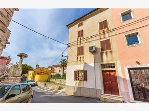 Appartement Casa Marietto Medulin, Kwadratuur 30,00 m2, Lucht afstand naar het centrum 10 m
