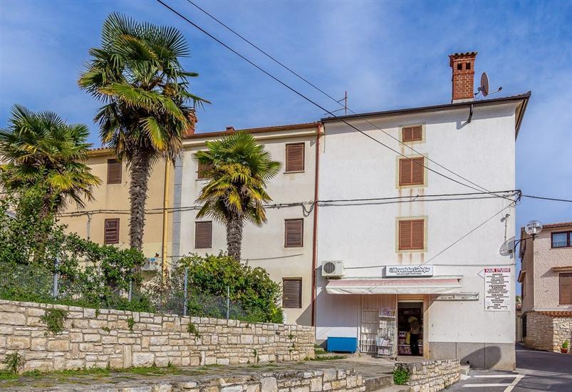 Apartment Casa Marietto