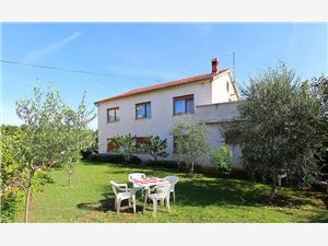 Apartments Jovanka Medulin,Book Apartments Jovanka From 112 €