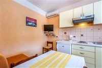 Apartmá A5, pro 3 osoby