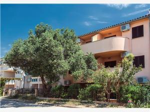 Appartamenti Ulika Medulino (Medulin),Prenoti Appartamenti Ulika Da 40 €