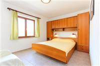 Appartement A2, pour 2 personnes
