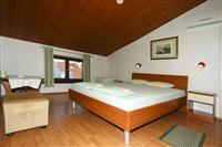 Soba S3, za 2 osoba/e