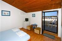 Soba S4, za 2 osoba/e
