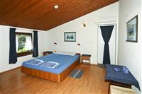 Soba S5, za 2 osoba/e