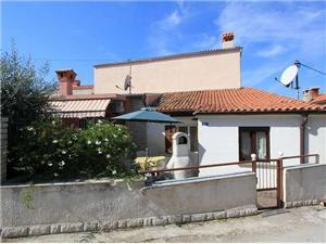 Kuće za odmor Plava Istra,Rezerviraj Bella Od 640 kn