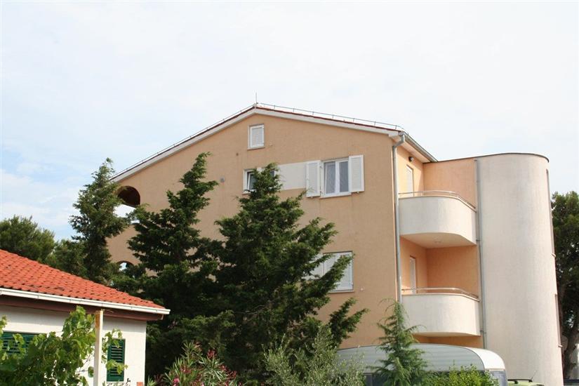 Lägenhet PRE 289