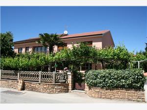 Apartmaji Ines Pula,Rezerviraj Apartmaji Ines Od 112 €