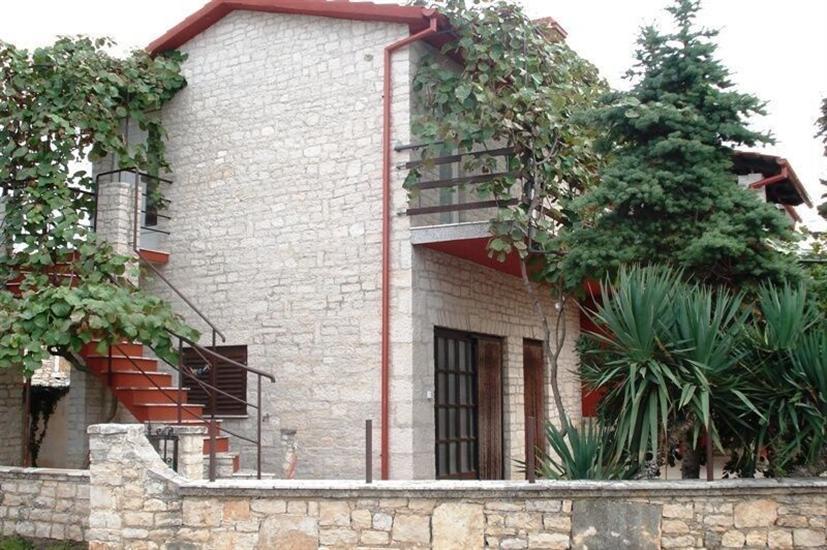 Casa Novi