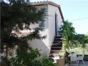 Apartmaji Stari Rakalj,Rezerviraj Apartmaji Stari Od 51 €