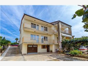 Appartamenti Orlic Medulino (Medulin),Prenoti Appartamenti Orlic Da 86 €