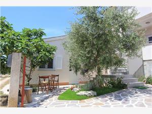 Maisons de vacances L'Istrie bleue,Réservez Sesar De 67 €