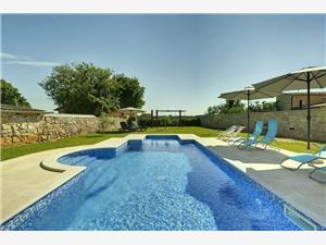 Villa Blue Istria,Book Orbanići From 152 €