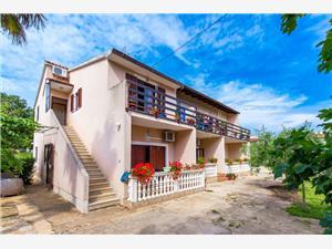 Appartamenti Vitomir Medulino (Medulin),Prenoti Appartamenti Vitomir Da 86 €