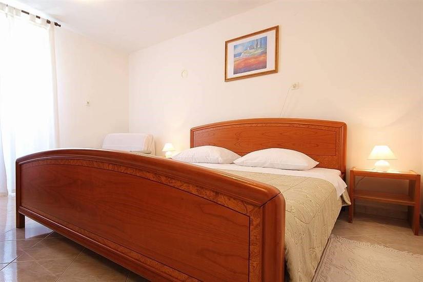 Apartmán A1, pre 9 osoby