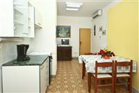 Apartament A4, dla 5 osób