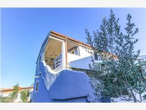 Casa Pauletta Premantura, Prostor 90,00 m2, Vzdušní vzdálenost od centra místa 50 m