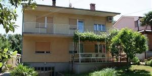 Apartment - Banjole