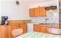 Apartament A1, dla 6 osób
