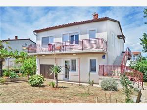 Apartmaji Marigo Medulin,Rezerviraj Apartmaji Marigo Od 95 €