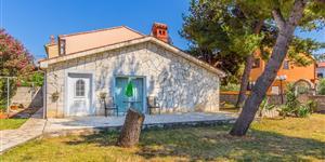 Hiša - Medulin