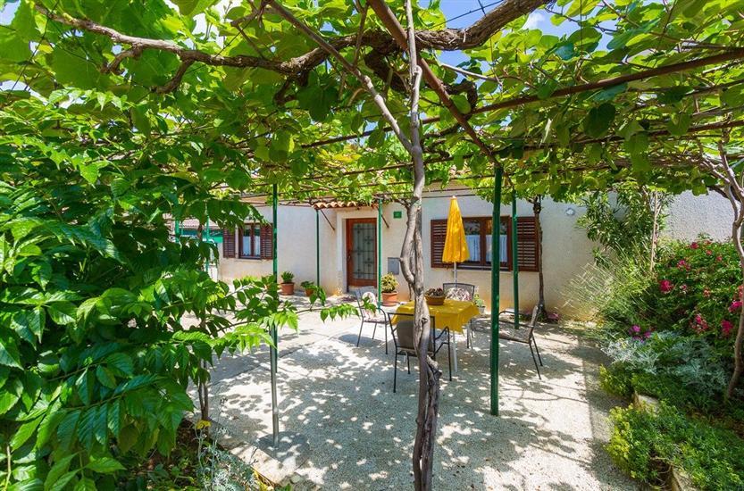 Kuća za odmor Orieta
