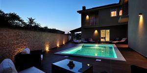 Dom - Rovinj