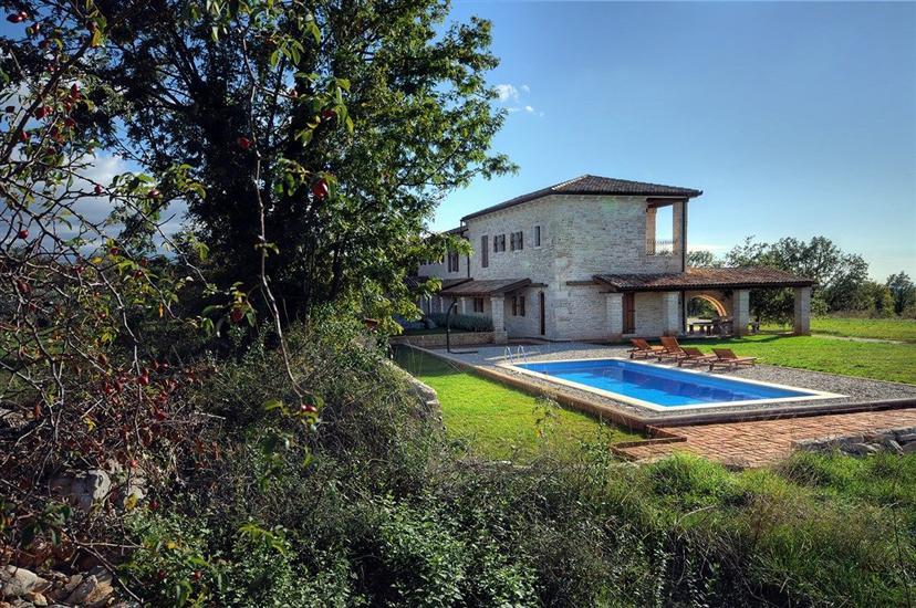 Vila Villa Corine