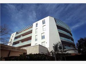 Apartmaji 443 Pula,Rezerviraj Apartmaji 443 Od 128 €
