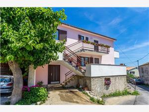 House Lory Premantura, Prostor 70,00 m2, Vzdušní vzdálenost od centra místa 100 m