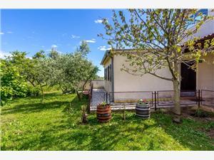 Maisons de vacances L'Istrie bleue,Réservez Snjezana De 73 €
