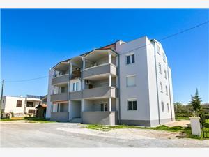 Apartamenty Kapovica Medulin,Rezerwuj Apartamenty Kapovica Od 389 zl