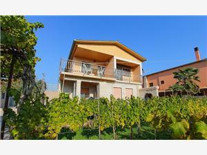 Appartamenti 7 Medulino (Medulin),Prenoti Appartamenti 7 Da 58 €