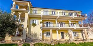 Appartement - Liznjan