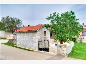 Villa Blue Istria,Book Lola From 165 €