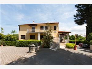 Appartamenti 264 Rovigno (Rovinj),Prenoti Appartamenti 264 Da 104 €