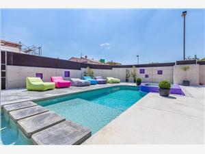 Apartmaji Moderna Pula,Rezerviraj Apartmaji Moderna Od 152 €
