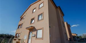 Appartamento - Pola (Pula)