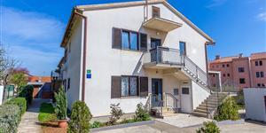 Apartment - Pula