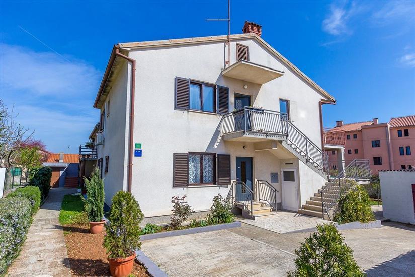 House Miro