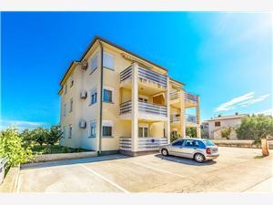 Apartmaji Pineta Stinjan (Pula),Rezerviraj Apartmaji Pineta Od 91 €