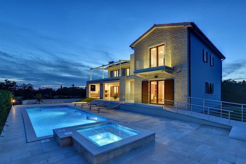 Villa Ružica