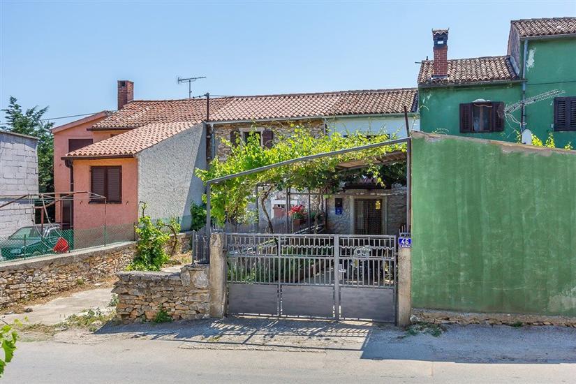 Casa Ida