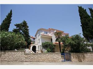 Appartementen Milanovic Premantura,Reserveren Appartementen Milanovic Vanaf 121 €
